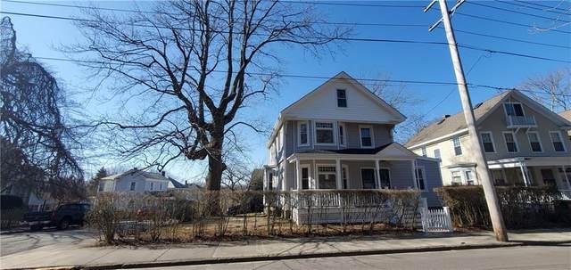 547 Spring Street, Newport, RI 02840 (MLS #1248619) :: Edge Realty RI