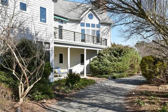 20 Grey Gull Road, Jamestown, RI 02835 (MLS #1248781) :: HomeSmart Professionals