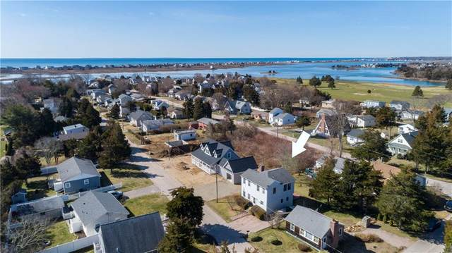 58 Salt Pond Way, Westerly, RI 02891 (MLS #1249196) :: The Martone Group