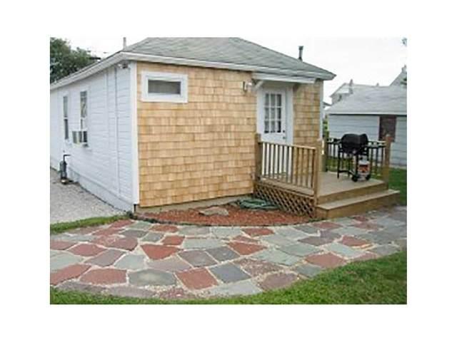 26 Cottage Avenue, Portsmouth, RI 02871 (MLS #1249311) :: Edge Realty RI