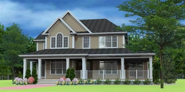 5 West Farm Road, Smithfield, RI 02917 (MLS #1249334) :: Edge Realty RI