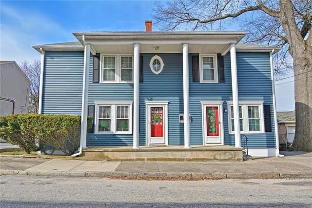 30 Richelieu Street, Woonsocket, RI 02895 (MLS #1249549) :: Edge Realty RI