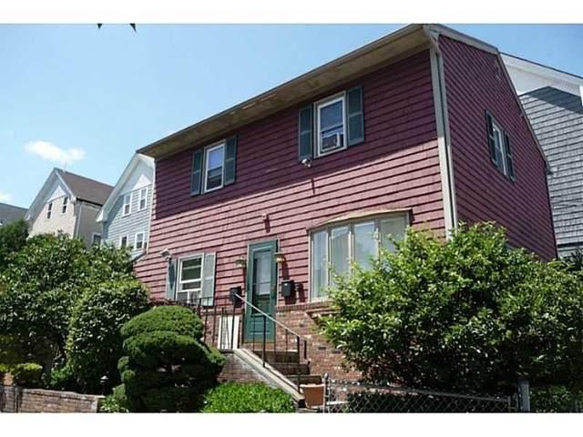 130 Gano Street, Providence, RI 02906 (MLS #1249553) :: Edge Realty RI