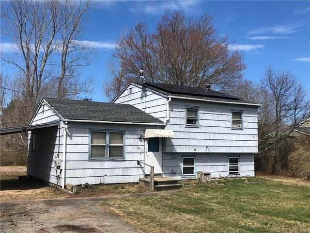 10 Gurnsey Avenue, Westerly, RI 02808 (MLS #1249643) :: Westcott Properties