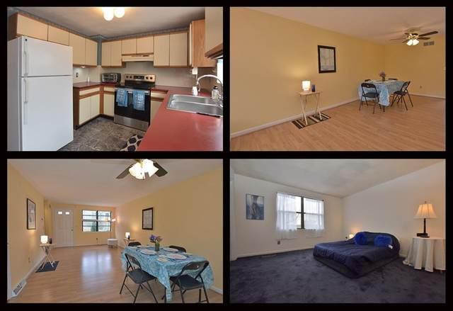 206 Pinewood Drive, Smithfield, RI 02917 (MLS #1249703) :: Edge Realty RI