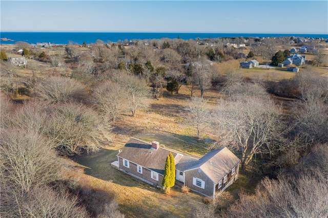 20 Sakonnet Point Road, Little Compton, RI 02837 (MLS #1249870) :: Welchman Real Estate Group