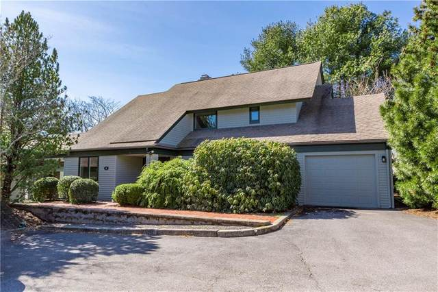 16 Shadow Farm Way #16, South Kingstown, RI 02879 (MLS #1250194) :: The Mercurio Group Real Estate