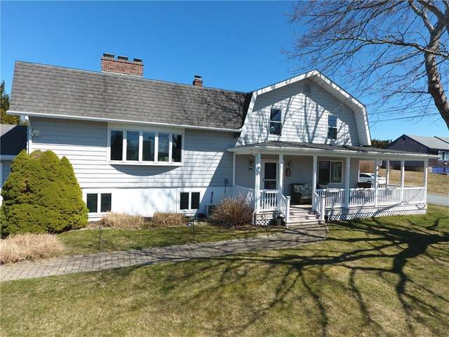 65 Hartford Avenue, South Kingstown, RI 02879 (MLS #1250246) :: HomeSmart Professionals