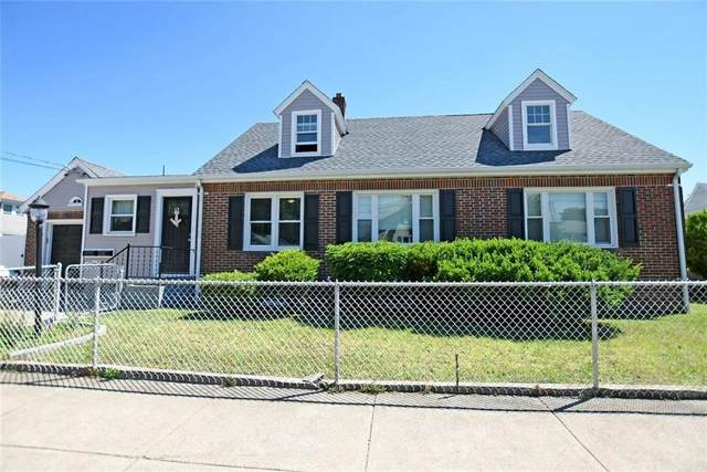 69 Bellevue Avenue, Pawtucket, RI 02861 (MLS #1250299) :: The Martone Group