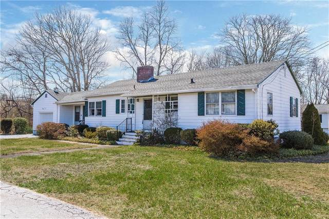12 Walton Street, Westerly, RI 02891 (MLS #1250323) :: The Martone Group