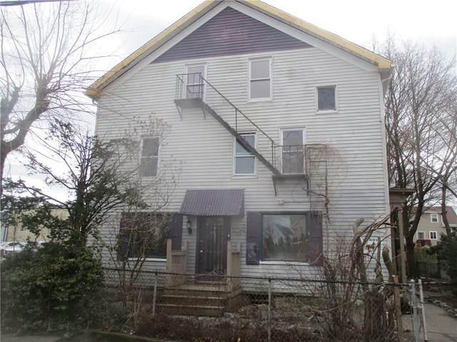 65 Lilac Street, Pawtucket, RI 02860 (MLS #1250443) :: Edge Realty RI