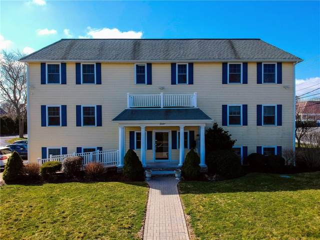 3047 East Main Road, Portsmouth, RI 02871 (MLS #1250459) :: Anytime Realty