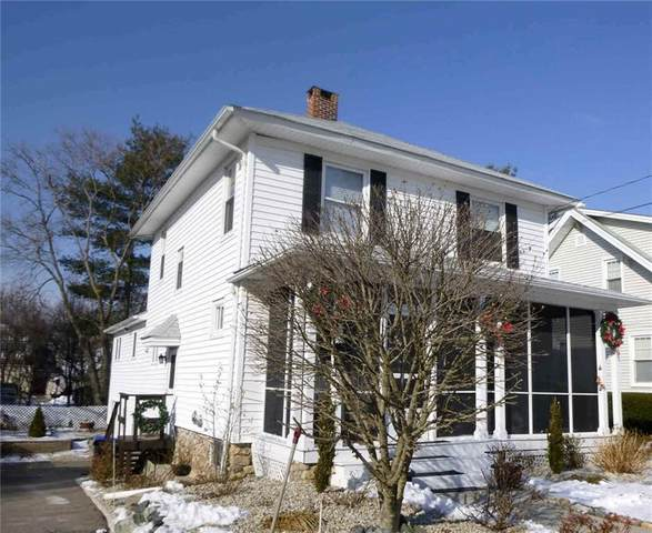 26 Gentian Avenue, Providence, RI 02908 (MLS #1250557) :: The Mercurio Group Real Estate