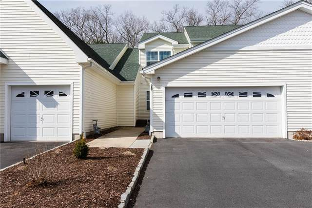 20 Silver Pines Boulevard, North Smithfield, RI 02896 (MLS #1250583) :: The Martone Group