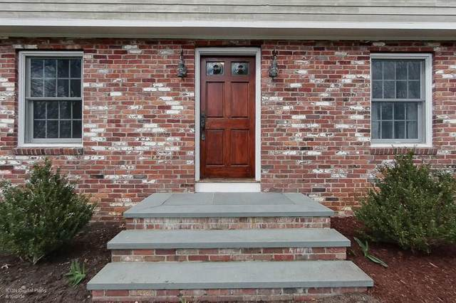 7 Conway Drive, Barrington, RI 02806 (MLS #1250636) :: Anytime Realty