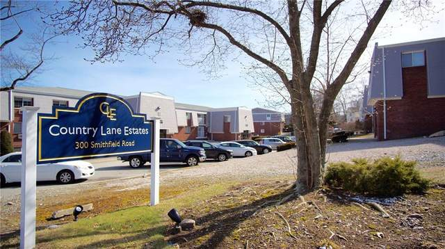 300 Smithfield Road, North Providence, RI 02904 (MLS #1250656) :: Onshore Realtors