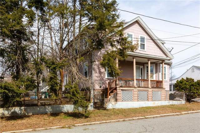 111 Naples Avenue, Providence, RI 02908 (MLS #1250687) :: The Mercurio Group Real Estate