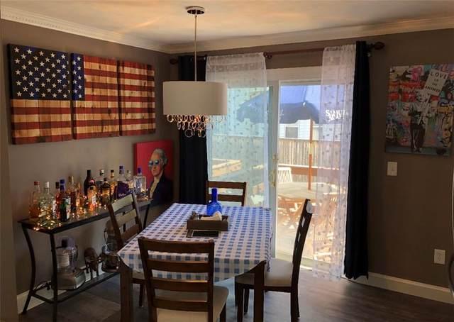 52 America Street #6, Providence, RI 02903 (MLS #1250976) :: Anytime Realty