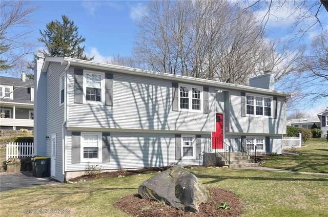 2 Lucille Drive, Smithfield, RI 02828 (MLS #1250986) :: The Martone Group