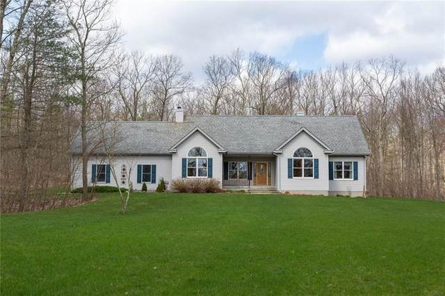 569 Smith Hill Road, Burrillville, RI 02830 (MLS #1251106) :: Onshore Realtors