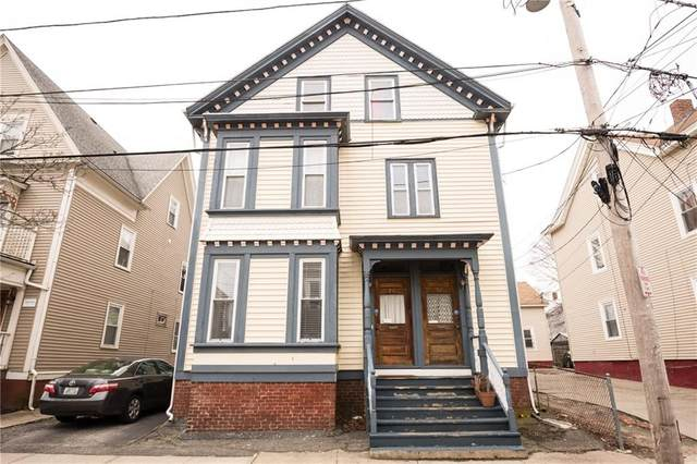 28 Violet Street, Providence, RI 02908 (MLS #1251109) :: Anchor Real Estate Group