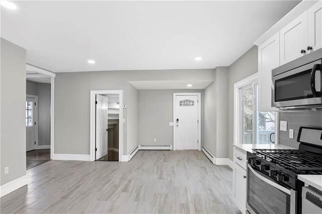 28 Foster Street, Pawtucket, RI 02860 (MLS #1251128) :: Anchor Real Estate Group