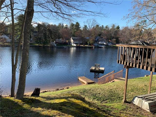 11 Three M Road, Coventry, RI 02816 (MLS #1251148) :: Anchor Real Estate Group