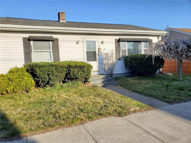20 Donnelly Street, East Providence, RI 02914 (MLS #1251185) :: Anchor Real Estate Group