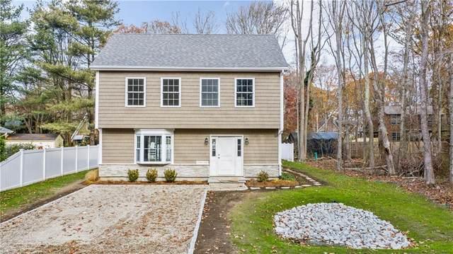 104 Steamboat Street, Jamestown, RI 02835 (MLS #1251194) :: Anchor Real Estate Group