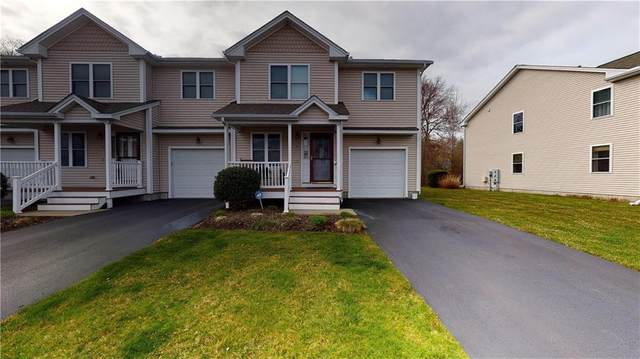 9 Silvercup Circle, West Warwick, RI 02893 (MLS #1251212) :: Spectrum Real Estate Consultants