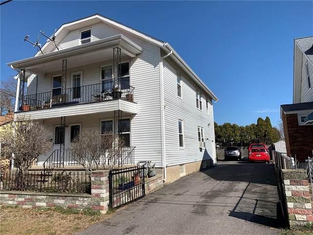 102 Cameron Street, Pawtucket, RI 02861 (MLS #1251217) :: Anchor Real Estate Group