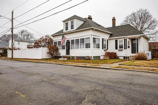63 Eldridge Street, Cranston, RI 02910 (MLS #1251248) :: Anchor Real Estate Group