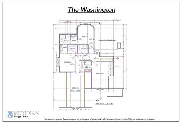 4 Bluemead Farm Lane, Barrington, RI 02806 (MLS #1251251) :: Anchor Real Estate Group