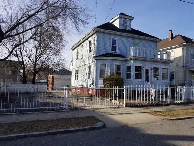 69 Stamford Avenue, Providence, RI 02907 (MLS #1251270) :: The Martone Group