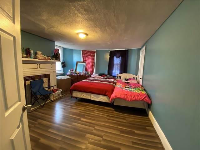 569 Plainfield Street, Providence, RI 02909 (MLS #1251278) :: Spectrum Real Estate Consultants