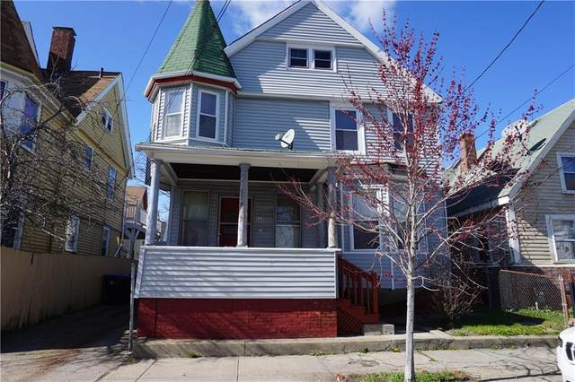 417 Potters Avenue, Providence, RI 02907 (MLS #1251285) :: Westcott Properties