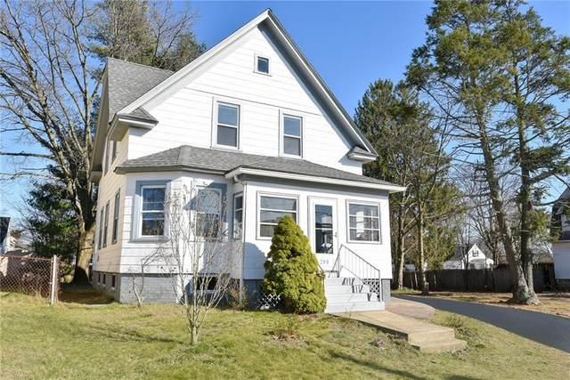 280 Woodbine Street, Cranston, RI 02910 (MLS #1251319) :: Anchor Real Estate Group