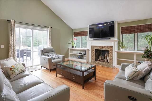 141 Scott Road, Cumberland, RI 02864 (MLS #1251320) :: The Mercurio Group Real Estate