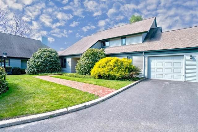 5 Shadow Farm Way, South Kingstown, RI 02879 (MLS #1251325) :: Onshore Realtors