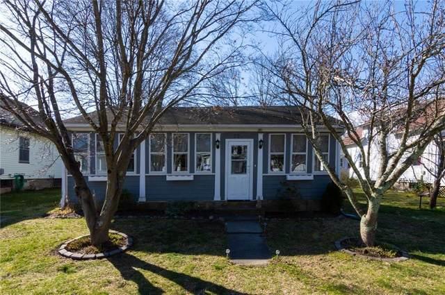 324 Grove Avenue, Warwick, RI 02889 (MLS #1251343) :: Anchor Real Estate Group
