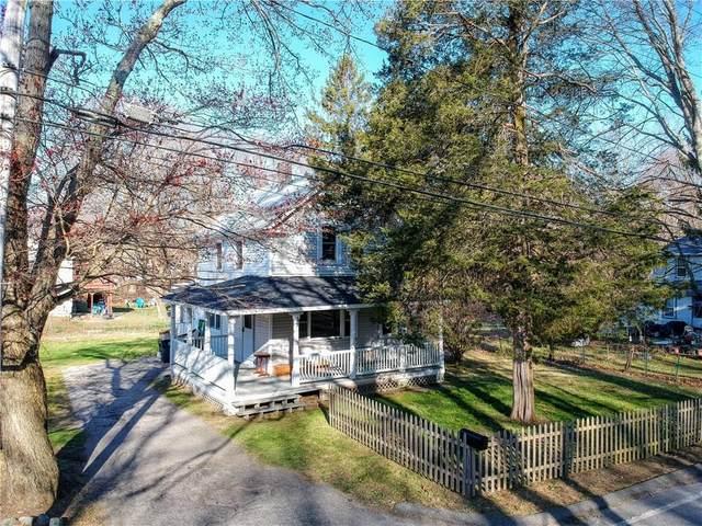 333 Palmer Avenue, Warwick, RI 02889 (MLS #1251352) :: Anchor Real Estate Group