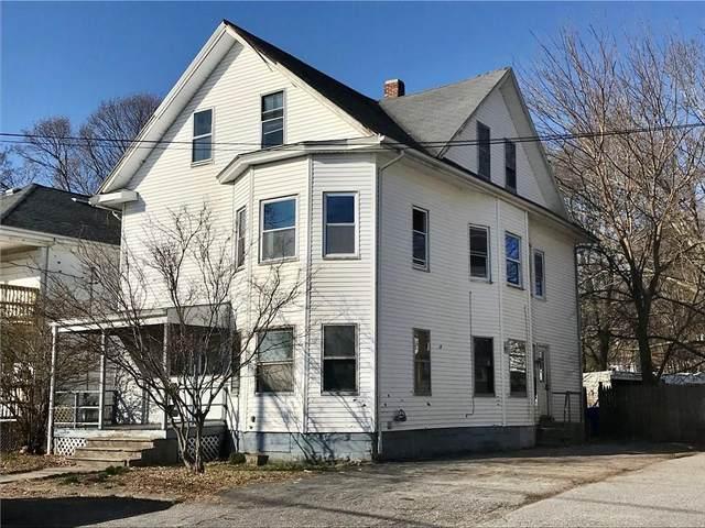 21 Ashton Street, Pawtucket, RI 02860 (MLS #1251354) :: Anchor Real Estate Group