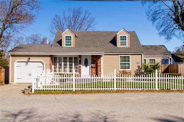 24 Hope View Street, Coventry, RI 02816 (MLS #1251369) :: Anchor Real Estate Group