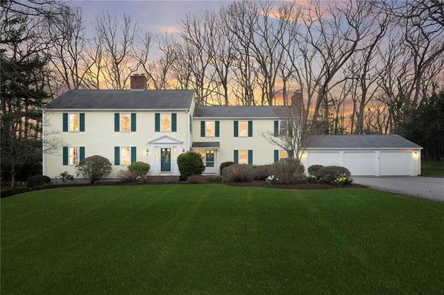 30 Devon Court, East Greenwich, RI 02818 (MLS #1251393) :: Anchor Real Estate Group