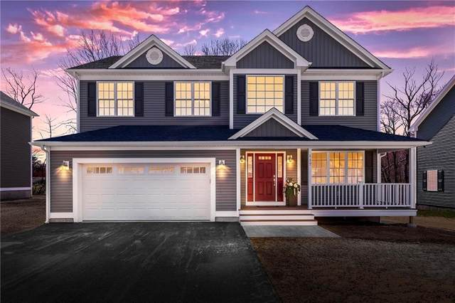 117 Theresa Marie Avenue, Woonsocket, RI 02895 (MLS #1251400) :: Anchor Real Estate Group