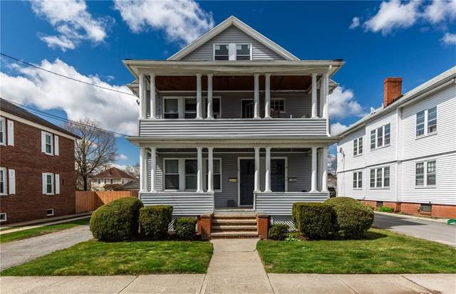 18 Nelson Street, Providence, RI 02908 (MLS #1251408) :: Anchor Real Estate Group