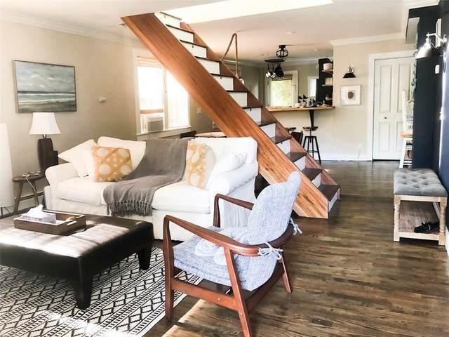 9 Marsh Street, Newport, RI 02840 (MLS #1251457) :: Anchor Real Estate Group