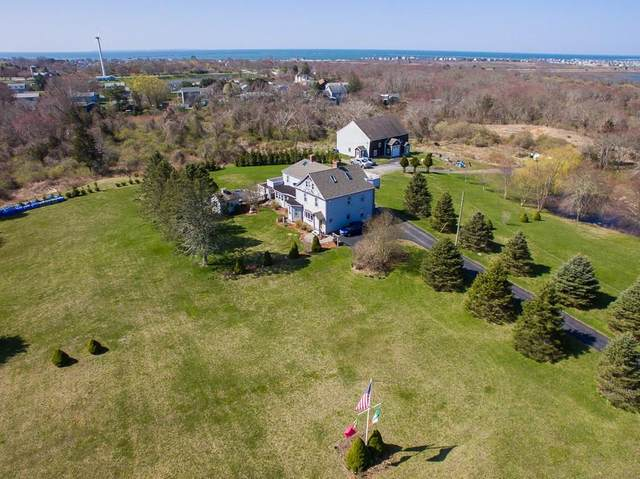 50 Sunset Boulevard, Narragansett, RI 02882 (MLS #1251738) :: Edge Realty RI