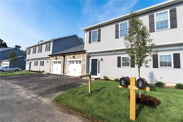 19 Land Way, Scituate, RI 02857 (MLS #1251881) :: Spectrum Real Estate Consultants