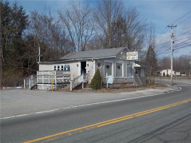390 Church Street, Burrillville, RI 02859 (MLS #1252034) :: Edge Realty RI